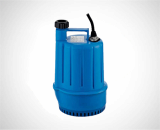 Clean pump _ submersible pump SPP100